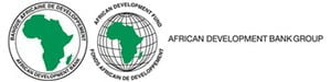 african-development-bank