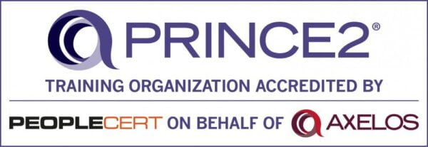 PRINCE2 Foundation - Online Exam Only 1