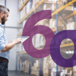 The Importance of Lean Six Sigma Certification