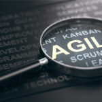 Why Agile Project Management?
